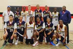 Mar 24'12 BMBA Midgets win Cambridge gold[1] (2)
