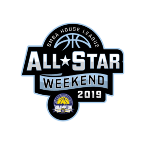 2019 House League All Star - Day 1 - Skills Competitions & Media @ Sheridan College
