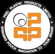 Peel Plastic Products Ltd. Logo