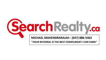 SEARCH-REALITY