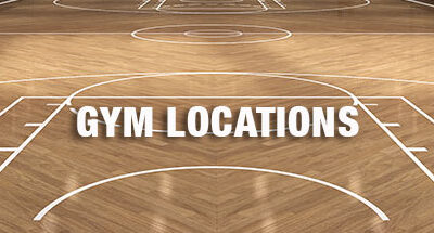 gym-locations