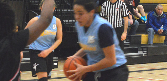 Summer house league registration will begins March 1